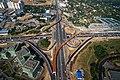 Строительство развязки МКАД с Можайским шоссе.jpg