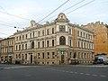 Суворовский 1 02.jpg