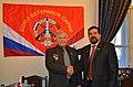 Торжественная встреча Союза ветеранов Сирии.jpg