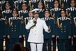 Торжественная церемония празднования юбилея пансиона Минобороны РФ 32.jpg