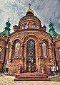 Троицкая церковь***.jpg