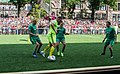 Турнір чемпіонів зірок Ліги чемпіонів УЄФА, Києв, 2018, 29.jpg