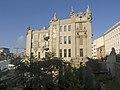 Украина, Киев - Дом с химерами 11.jpg