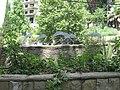 Украшение города - panoramio.jpg