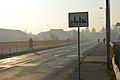 Улаз у град Крушевац.jpg