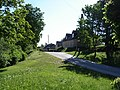 Улица - panoramio (4).jpg