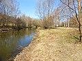 Участок левобережной долины реки Яузы напротив Олонецкого пр.jpg