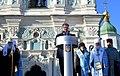 Участь Президента у заходах до Дня захисника України.jpeg