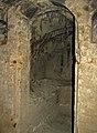 Феодосієви печери Гнилецького монастиря.jpg