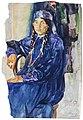 Хакасская женщина из племени сагаев.jpg