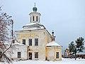 Храм в честь Нерукотворного Образа Христа Спасителя в с. Красногорском.jpg