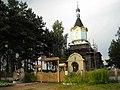 Царква з Куляшоўкі.jpg