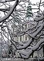 Центр міста. Зимовий пейзаж 2007 р. 020.jpg