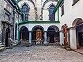 Церква Успіння Пресвятої Богородиці-1, Львів.jpg