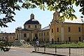 Церква святого Юрія.jpg