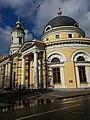 Церковь Всех Скорбящих Радости на Ордынке, Москва 06.jpg