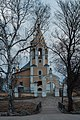 Церковь Рождества Богородицы в Городне.jpg