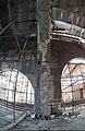 Церковь Троицы Живоначальной в Старой Купавне (5253148801).jpg