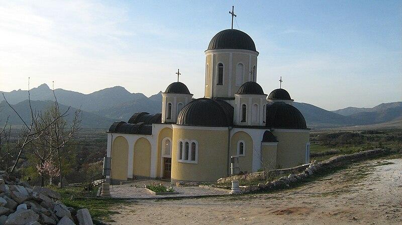 Податотека:Црква%20Св.%20Петка%20во%20Лениште%206352.jpg