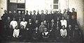 Черничин, 1930-1938р.р.5 клас учня Возняк Павел.jpg