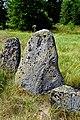 Шпакі. Камяні на яцьвяскім пахаваньні — Špaki.Jpeg