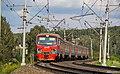 ЭР2К-958, Россия, Новосибирская область, перегон Жеребцово - Издревая (Trainpix 202110).jpg