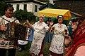 Я — русский крестьянин (фестиваль) 26.JPG