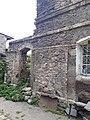 Եռահարկ բնակելի տուն Մակիչի փողոցում, Գորիս 1.jpg