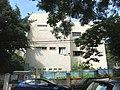 בית היתומים, רחוב אלימלך 7 רמת גן.jpg