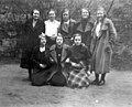הכתה שאילנה קודמה אליה 1935 - iאילנה מיכאליi btm6548.jpeg