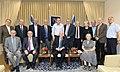 ועד ראשי האוניברסיטאות והמכללות בישראל.jpg