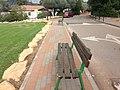 לאורך כביש 5 - מיכל מיכאלי מצלמת (8515976832).jpg