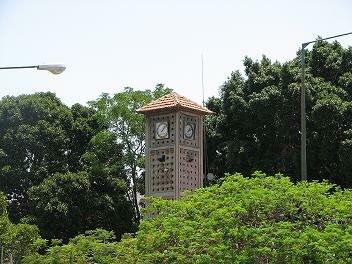 מגדל-השעון-באפרידר