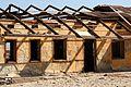 סדום - מחנה העבדים 6.jpg