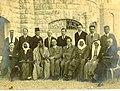 תמונה קבוצתית עם מנהיגים ערבים-1310.jpeg