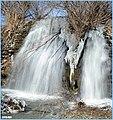 آبشار کوره چکان - panoramio (2).jpg