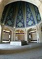 آرامگاه بابا طاهر 06.jpg