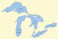 البحيرات العظمى (أمريكا الشمالية).png