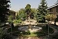 تابستان دانشگاه شهید رجایی.jpg