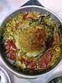 دجاج محشي أرز بالخلطة.jpg