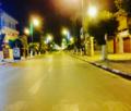 طريق بسكرة.png