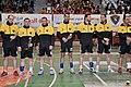 فراس ابوالفضل 3 - نادي العربي السويداء.jpg