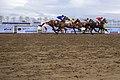مسابقات اسب دوانی گنبد کاووس Horse racing In Iran- Gonbad-e Kavus 40.jpg