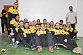 نادي العربي السويداء - كرة يد 2012 - فراس ابوالفضل (2).JPG