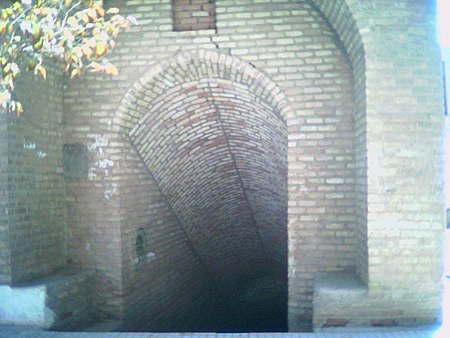 ورودی آب انبار امین شهر.jpg