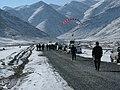 پاراگلایدر 03 - panoramio.jpg