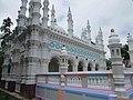 জামালপুর জামে মসজিদ দক্ষিণ দিক.jpg