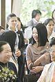 นางพิมพ์เพ็ญ เวชชาชีวะ ภริยา นายกรัฐมนตรี ณ Singapore Botanic Gardens - Jacob B - Flickr - Abhisit Vejjajiva (7).jpg
