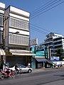 """ร้าน """"รำพึง"""" อาหารอร่อยมากครับ - panoramio.jpg"""
