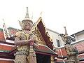 วัดพระศรีรัตนศาสดาราม Temple of The Emerald Buddha (30).jpg